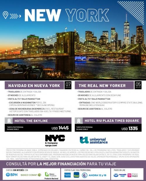 11701_G8_NYC_2019_mailing