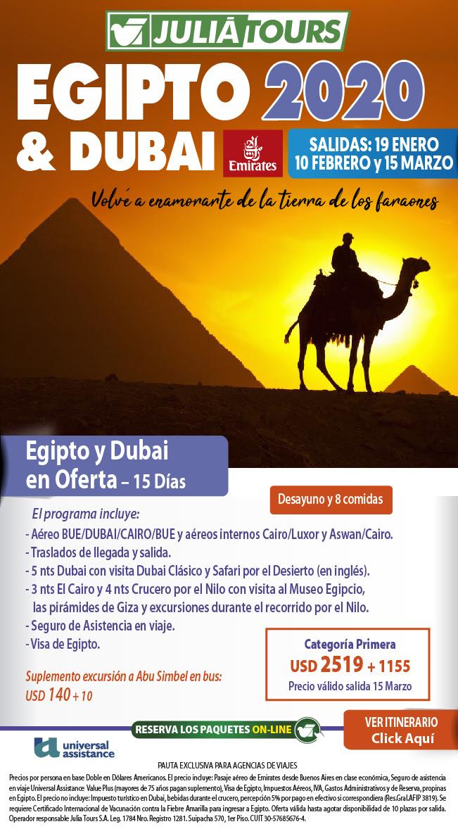 egipto exotico 2